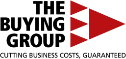 The Buying Group Limited